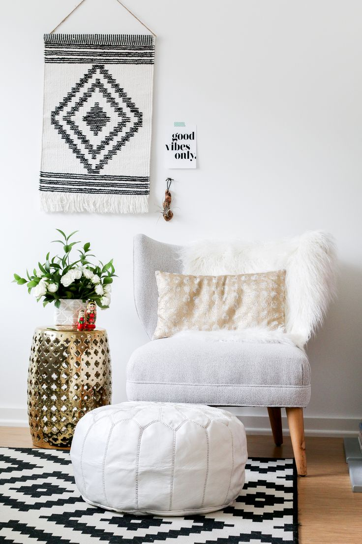 Target Living Room Furniture 17 Best Images About For The Living Room On Pinterest Mirrored