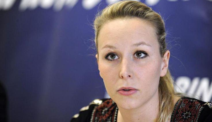 Marion Maréchal-Le Pen : Sa carrière politique bientôt terminée ? - Free Actu