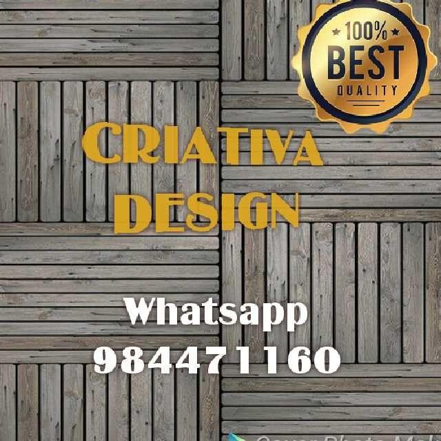 Pin de Criativa design estofados em Blog de decoração