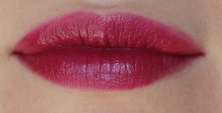 Clarins Heather Ombre matte + Urban Decay Ether Moondust  24