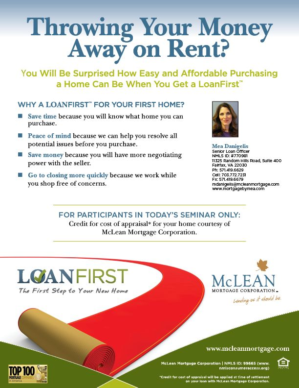 12 Best Home Buyer Seminar Images On Pinterest  Real -8691