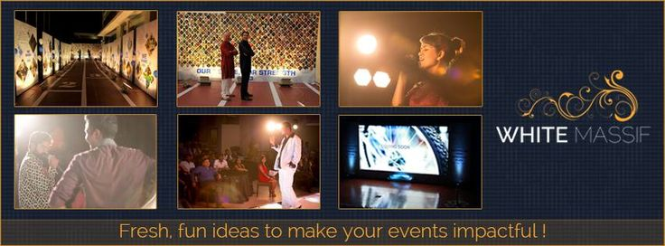 Business conferences help professionals in every industry stay updated on the latest, network with top executives in the industry and learn new techniques. Our conference management services help your company organize and execute conferences flawlessly. As event managers in Bangalore, we specialize in finding the best venues for conferences in Bangalore for your needs and ensure that every single aspect is well tended to.