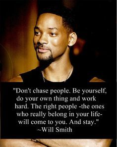 20 Motivational Quotes by Famous People