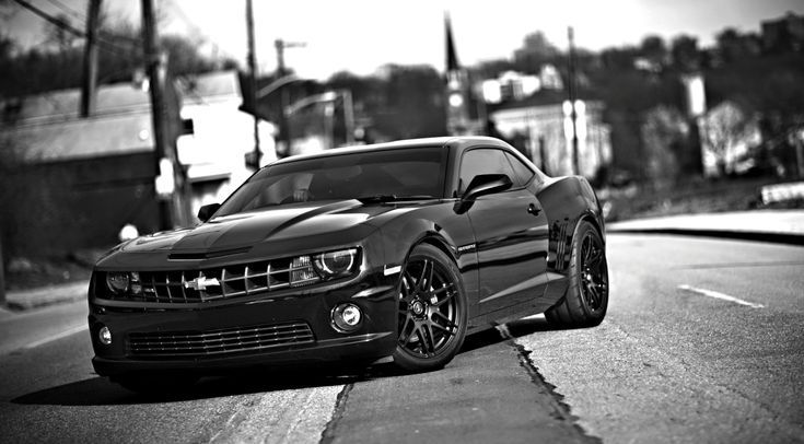Download Cars HD Wallpapers Iphone 7 Download HD Widescreen Wallpaper or High Definition widescreen Wallpapers from the below resolutions from