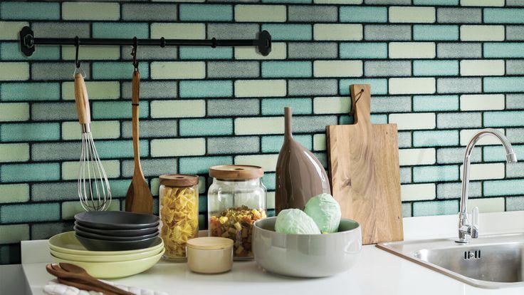 Brique | Collezioni | Unica Ceramiche