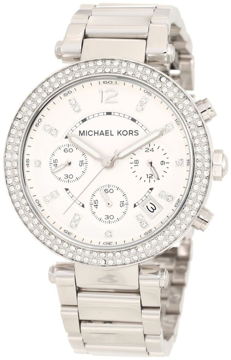 Imagen de http://mlm-s1-p.mlstatic.com/reloj-para-mujer-michael-kors-parker-glitz-watch-silver-13308-MLM3257623002_102012-F.jpg.