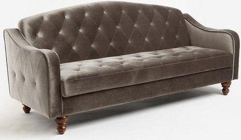 Ava Sofa Bed – Harding's Furniture
