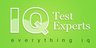 Rebus Puzzles - IQ Test Experts-- good for when you have just a few minutes left at the end of a long class!