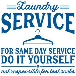 The 25 best laundry service ideas on pinterest utility services the 25 best laundry service ideas on pinterest utility services laundry cupboard and laundry storage pronofoot35fo Image collections