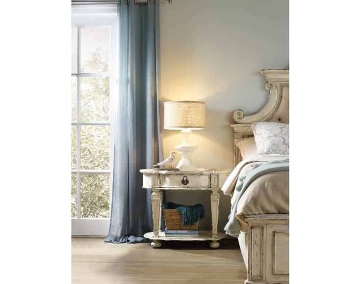Image Result For Create Your Own Bedroom