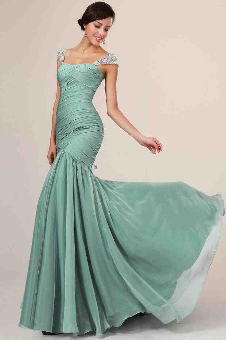 40 best wedding party dresses images on pinterest weddings night dress for wedding party ombrellifo Images