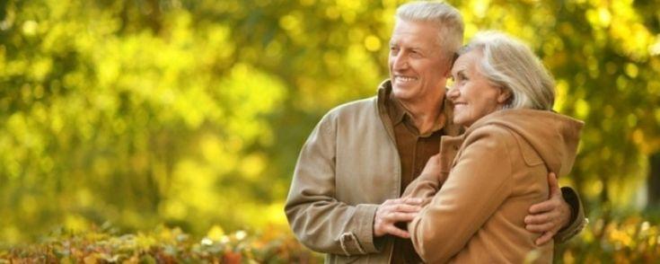 KÉNYELMESEN 50 FELETT! - SENIOR CSOMAG Kényelmesen 50 felett! Senior csomag hétköznap 10 900 Ft/ fő/ éjszaka