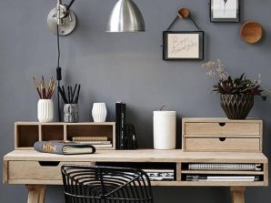 164 best Bureau Office images on Pinterest Bureau design