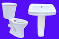 Verified listings of manufacturers, suppliers and exporters of Sanitary Ware products, Ceramic Sanitary Ware, Bathroom Sanitary Ware, Faucets, Wash Basins, etc.