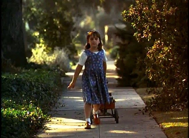 15 películas para ver con tus hijas
