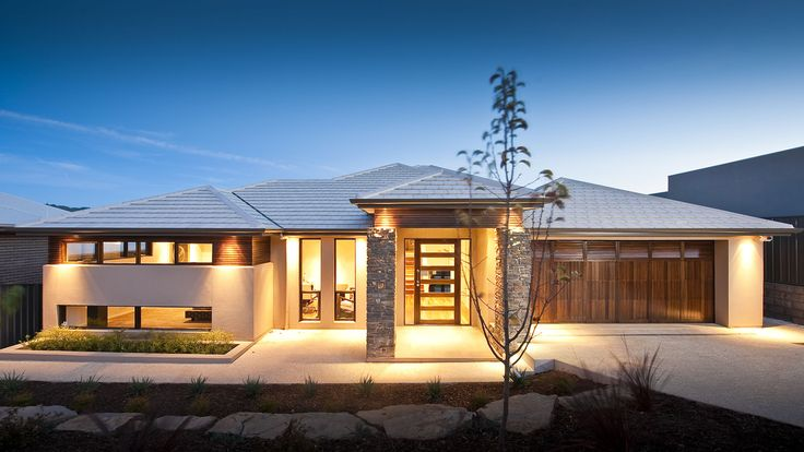 #LuxuryHomeBuilder: Find the One Carefully for Your Dream Home