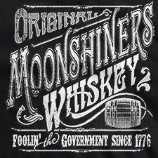 Pictures of Old Moonshiners | MOONSHINE T-SHIRTS | THERE'S NOTHING LIKE A LITTLE WHITE LIGHTNING ON ...