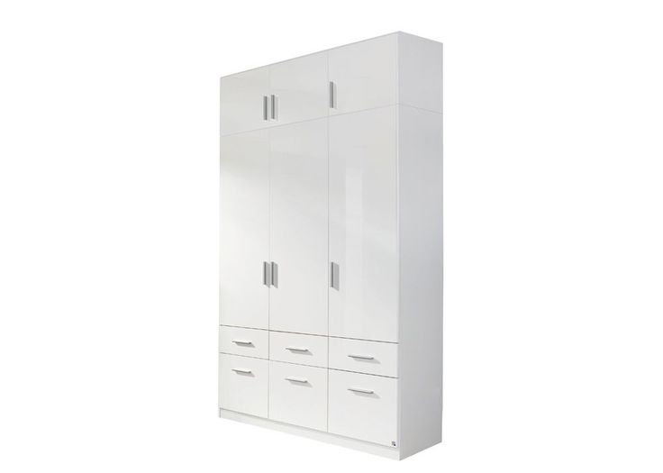 Popular Kleiderschrank Celle cm Alpinwei Wei Buy now at https