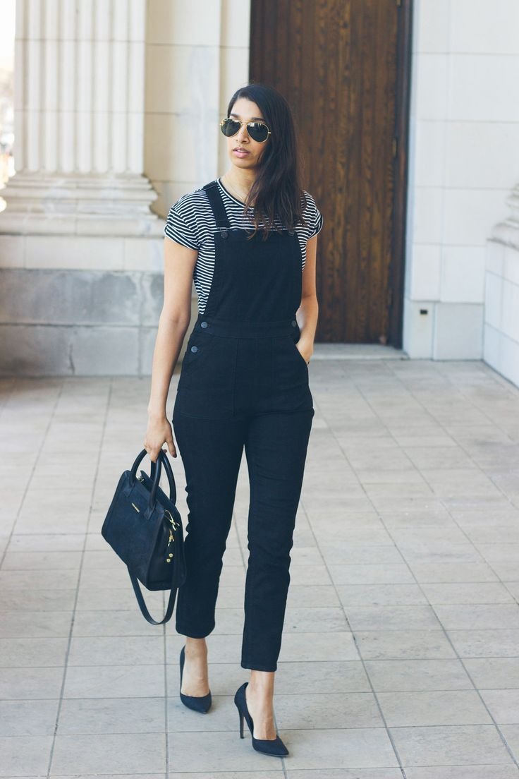 womens overalls, weekend style, casual overalls