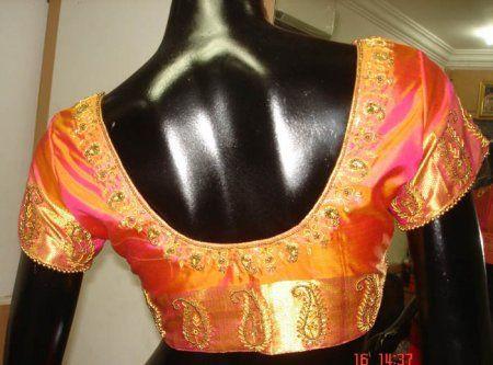 designer bridal blouses (10).jpg