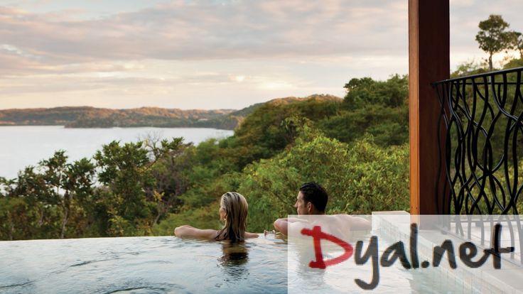 http://dyal.net/costa-rica-honeymoon-spots Costa Rica Relaxation