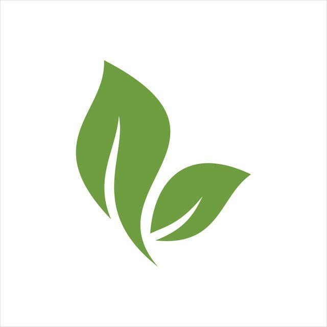 リーフロゴデザイン ロゴアイコン 葉のアイコン 葉画像素材の無料ダウンロードのためのpngとベクトル 2020 ロゴデザイン デザイン アイコン
