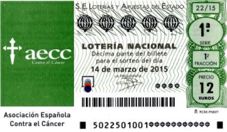 Resultados Loteria Nacional Sabado 9 de Abril de 2016