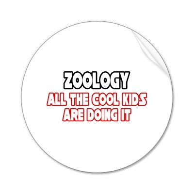 Zoology Major!!!! LOVE IT! | My Life | Pinterest | Be cool ...