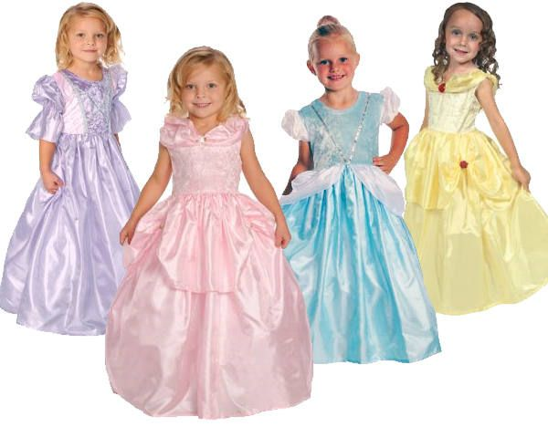 1000  images about Girls dress ups on Pinterest  Dress up storage ...