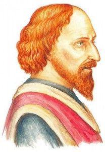 Zikmund Lucemburský, císař římský, král český a uherský, vévoda slezský a markrabě moravský, lužický a braniborský