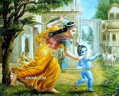Janmastami best sms wish shayari for lord Krishna of 2015