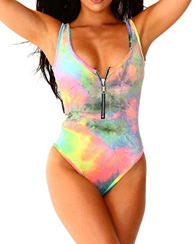iHeartRaves Tie Dye Velvet Rave Bodysuit (Medium) iHeartRaves http://www.amazon.com/dp/B00NI6ZXVY/ref=cm_sw_r_pi_dp_lJ72vb1YQKW8C