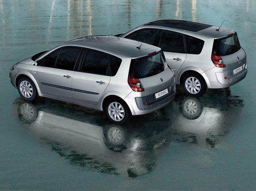 Renault Megane Iii 3 2008-2013 Service Pdf Manual - Taringa!
