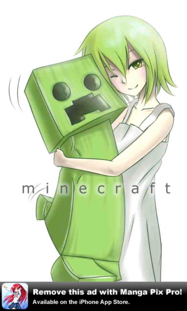 393 Best Minecraft Images On Pinterest