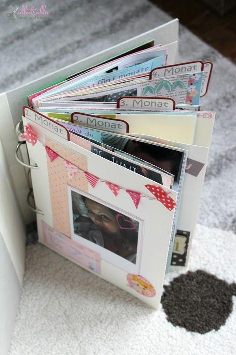 Die besten 25 Baby fotoalbum Ideen auf Pinterest  Fotoalbum fr baby Bilderrahmen family und