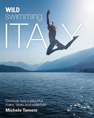 wild_italy_cover sized