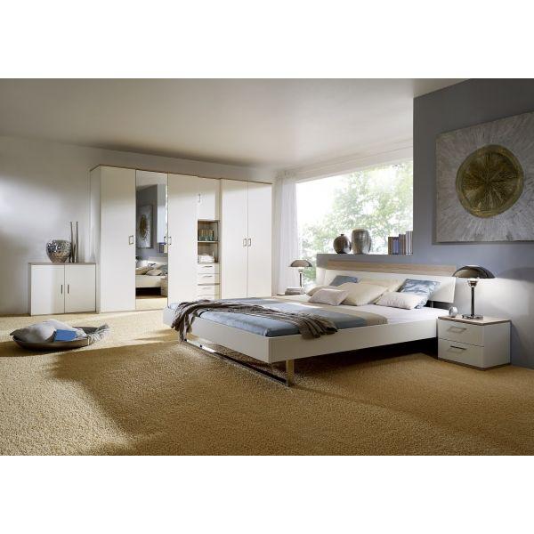 18 besten Schlafzimmer Bilder auf Pinterest Wohnideen, Deko und - schlafzimmer günstig online