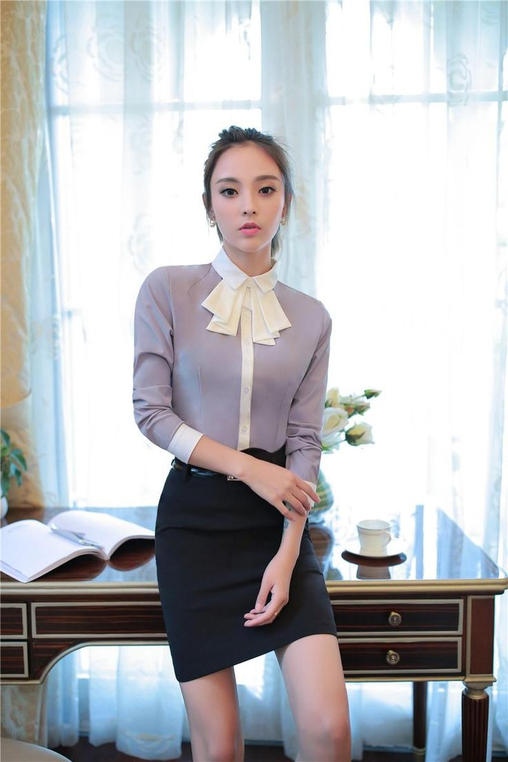 I found some amazing stuff, open it to learn more! Don't wait:https://m.dhgate.com/product/2017-office-lady-formal-blouses-long-sleeve/396184942.html