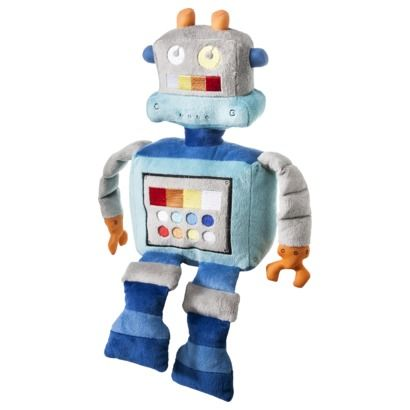 61 Best Robots Images On Pinterest Gift Tags Baby And Kidsroom