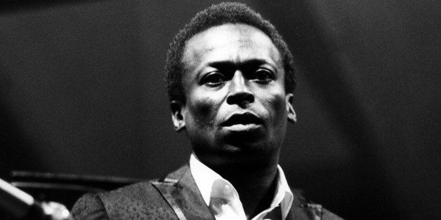 Miles Davis' Style Is The Definition Of Cool