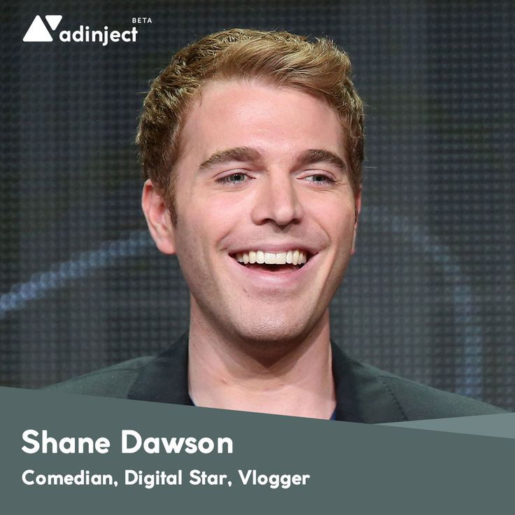 Shane Lee Yaw, known professionally as Shane Dawson, is an American YouTube personality, actor, author, sketch comedian, singer, songwriter and film director. #digitalmaketing #affiliatemarketing #seo #digital #bloggerstyle #influencermarketing #startuptips #marketing