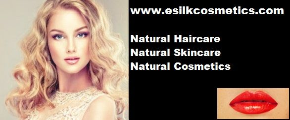Silk Cosmetics.  Natural Haircare. Free from Free from Parabens, Alcohol, SLS, Linseed Oil, Synthetic Fragrances, Animal Testing, etc #hair  #face #skin #Australia #mua #MAKEUP #naturalskincare