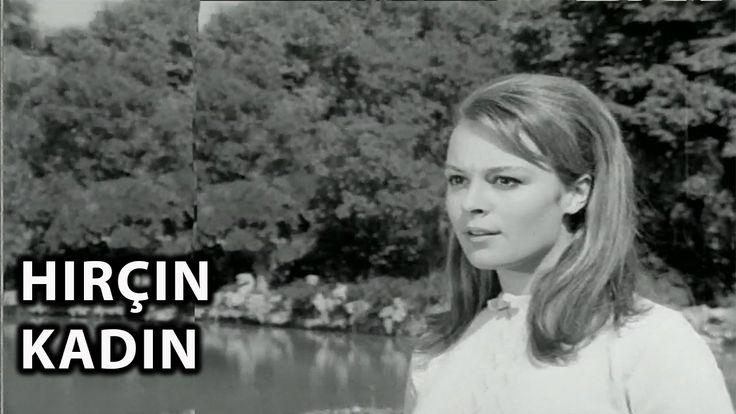 Hırçın Kadın (1967) - Tek Parça (Hülya Koçyiğit & izzet Günay)