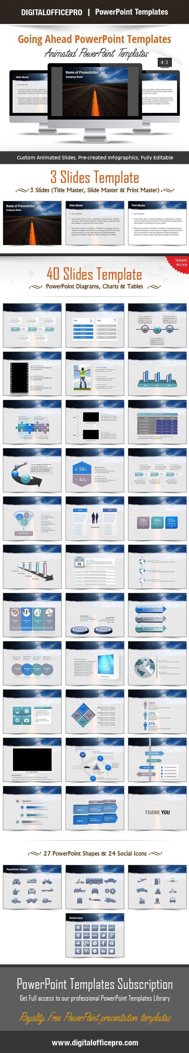 16 best radiology powerpoint templates x ray powerpoint template going ahead powerpoint template backgrounds toneelgroepblik Image collections