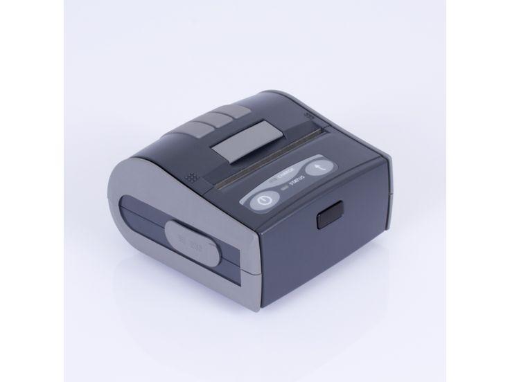 Imprimanta termica mobila DPP 350 Datecs. detalii si oferte imprimante online!