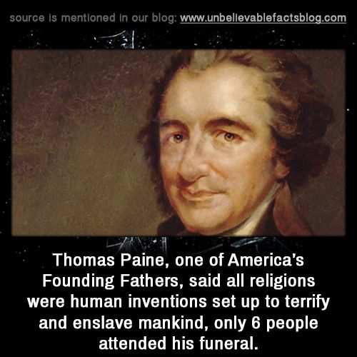the life and contributions of thomas paine The life of thomas paine: with a history of his literary, political, and religious  career in america, france, and england by moncure daniel conway gp.