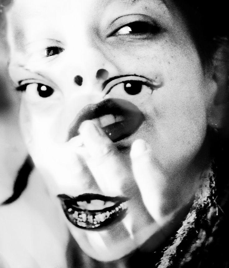 Brett WALKER :: Untitled, 2013