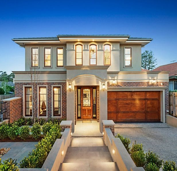 Design House Exterior Mesmerizing Design Review