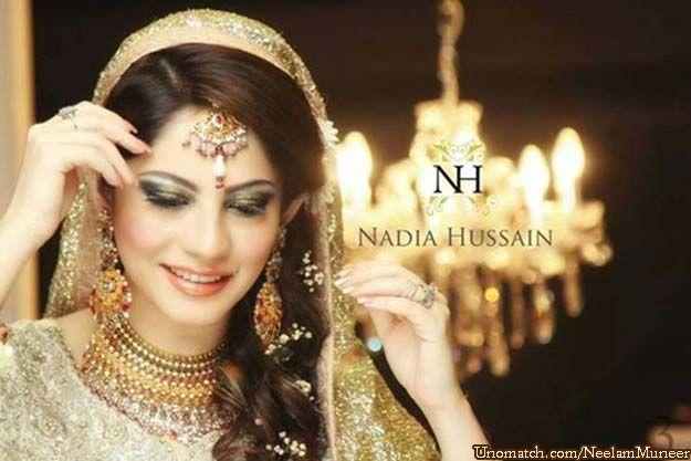Like : www.unomatch.com/NeelamMuneer  #createpage #page #createprofile #fanpage #loveufans #neelammuneer #unomatch #fans #pakistaniactress #theofficialphotography