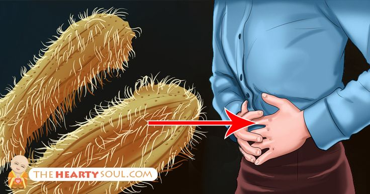 Parasites! I hear from so many people suffering from symptoms of parasites – severe bloating, cramps, constipation, diarrhoea. A big problem in getting to...